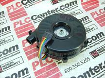LAMB ELECTRIC 117011-00