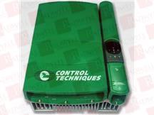 NIDEC CORP UNI-4405