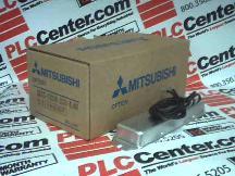 MITSUBISHI MRS-120W-200-0.4K