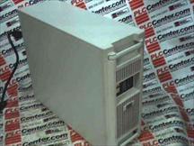 EMERSON S43000 TRM