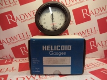 HELICOID J1L3B3A600000