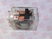 MATSUSHITA ELECTRIC HL2PDC24V