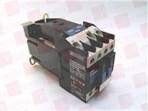 SCHNEIDER ELECTRIC LP1-D12008-BW