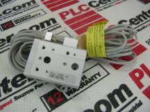 SMC MXS8-10AS-M9NL