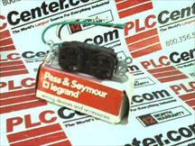 LEGRAND CRL5362