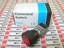 FUJI ELECTRIC AH165-2FLR11H1