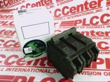GENERAL ELECTRIC TQL-32040