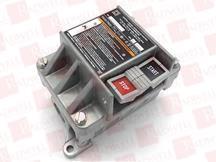 SCHAEFERS ELECTRICAL ENCL 9001BR204