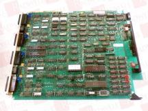 INFOTRON SYSTEMS SM79-02-92