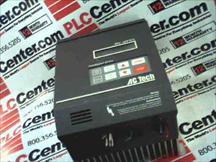 AC TECHNOLOGY M1220B