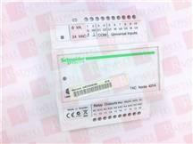 SCHNEIDER ELECTRIC 0-073-0245-0