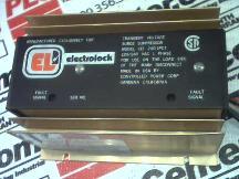 ELECTROLOCK 240-1PCT