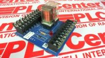 CONTROL TECHNIQUES 1074-142