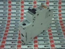 SCHNEIDER ELECTRIC MG1-7415
