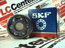 SKF 6301-JEMBF01