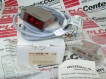 DATALOGIC S6-5-F5