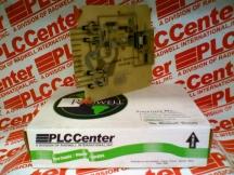 ISSC 347-DAC-PB