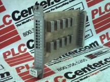SCHNEIDER ELECTRIC 13874-1