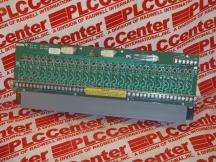 TAYLOR ELECTRONICS 6051NZ10424A