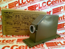 CANON F41-9101-000