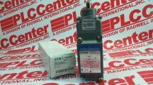 EATON CORPORATION E50AT3