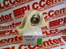 EDT ZJ2GC8-1