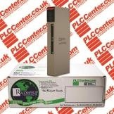 OMRON C500-ID218CN