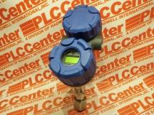 MAGNETROL 705-511A-110/7EA-A112-094