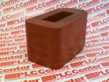 NAMCO 3K309D-115
