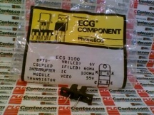 LG PHILIPS ECG-3100