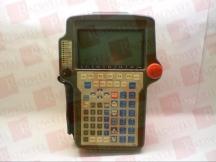 FANUC A05B-2301-C302