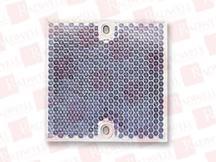 SICK OPTIC ELECTRONIC PL-80