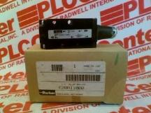 PARKER PNEUMATIC DIV E20A11000