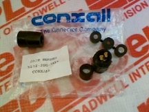 CONXALL 5182-2SG-3XX