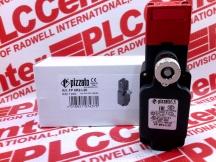 PIZZATO FP 6R2-L20