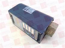 SCHNEIDER ELECTRIC XML-F070D2035