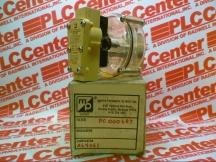 MASTER PNEUMATICS A64061