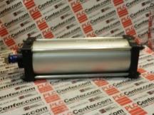 SMC ACNL-X2-160X380-S
