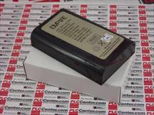 JBRO BATTERIES INC EPPCA1450