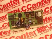 ITW DYCO-CP6B