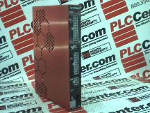 TEKNIC SST-1500-ACW