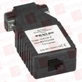 BLACK BOX CORP IC623A-F