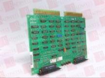FANUC IC600CB503