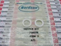 NORDSON 750058-3
