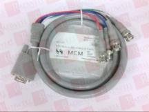MCM ELECTRONICS 83-3165