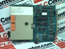 INVENSYS A-13083