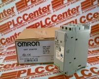 OMRON G3J-AD403B-AC100-240