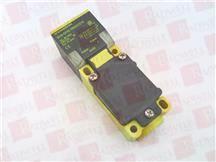 TURCK ELEKTRONIK BI15-CP40-VN4X2