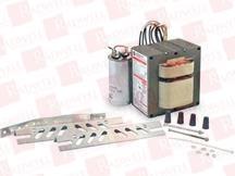 GENERAL ELECTRIC GEM400MLTAA4-5