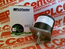 RENCO ENCODERS INC HDR70D-500-F-S-S-5-LD